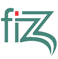 Fizz Foods Limited